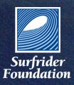 surfrider_banner2