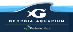 ga-aquarium-logo
