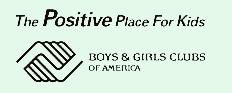 bgca_posplace_logo