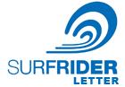 surfrider-letter-btn